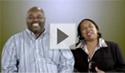 Testimonial Video Service